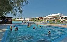 Foto Hotel Lakitira in Kardamena ( Kos)